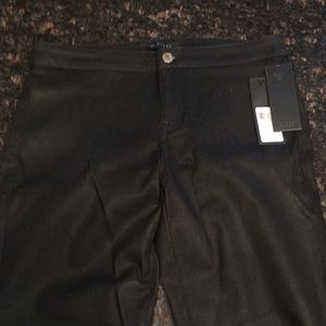 Guess NWT Jegging Size 30